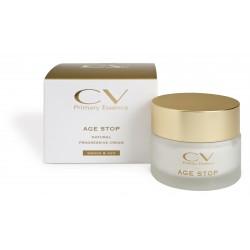 Crème Age Stop 50 ml