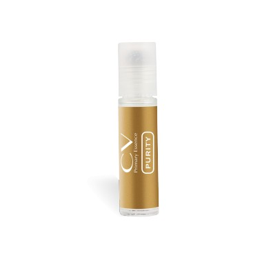 Essence Roll-on Bio15 ml
