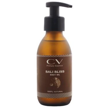 BALI BLISS 150 ml
