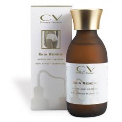 Huile Skin Renew 150 ml