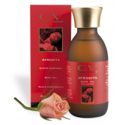 Huile Afrodita 150 ml