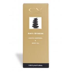 Huile Anti-Stress 150 ml
