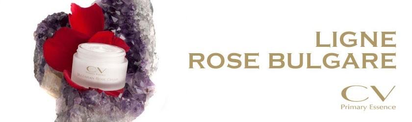 Ligne Rose Bulgare