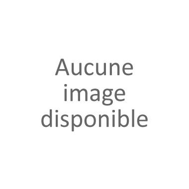 Tonique Eau de Rose Écologique 200 ml